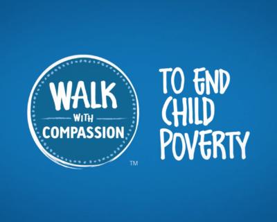Walk w/ Compassion